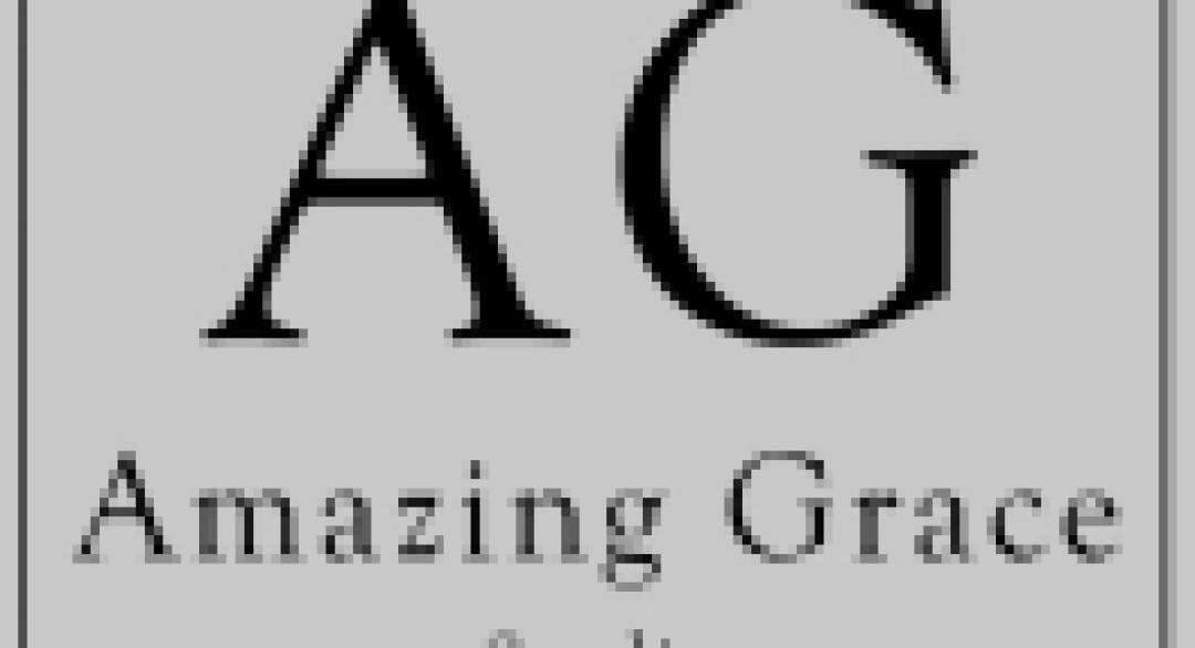 【AG攝影】婚攝推薦 / 婚禮紀錄 / 自助婚紗 / 美式婚紗