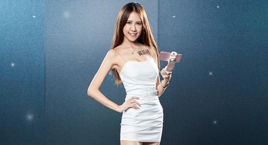 Luxy Star 樂視達「PIRO mini」美拍神器 全球最輕的手機拍攝穩定器 - Luxy Star 官方旗艦店