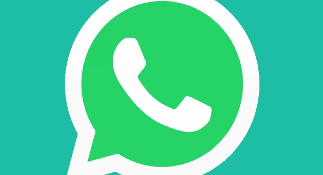 WhatsApp 29ArtStudio