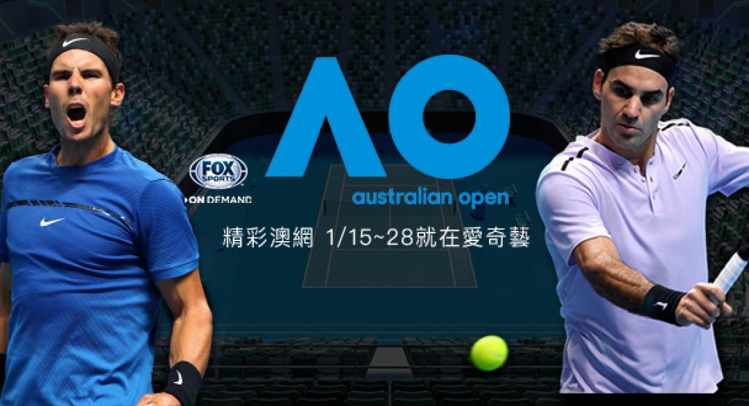 Aljaz Bedene VS Roger Federer