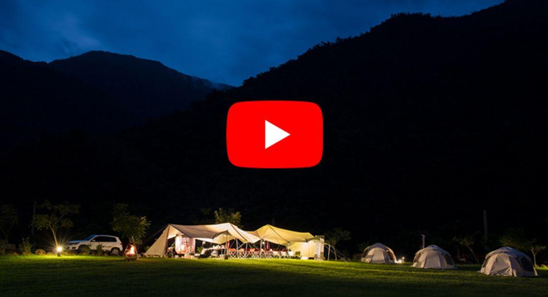 ZERALAND種子大地 YouTube頻道上線啦!